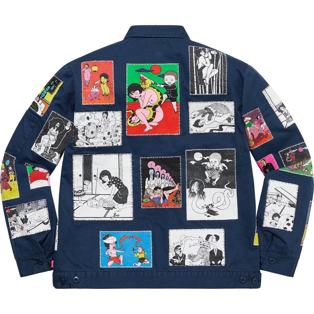 supreme-20aw-20fw-supreme-toshio-saeki-work-jacket