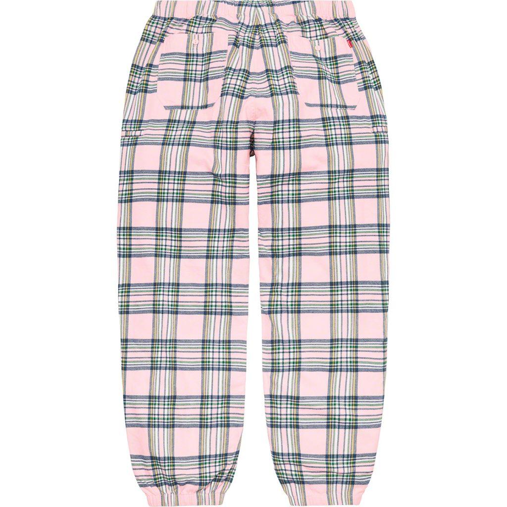 supreme-20aw-20fw-tartan-flannel-skate-pant