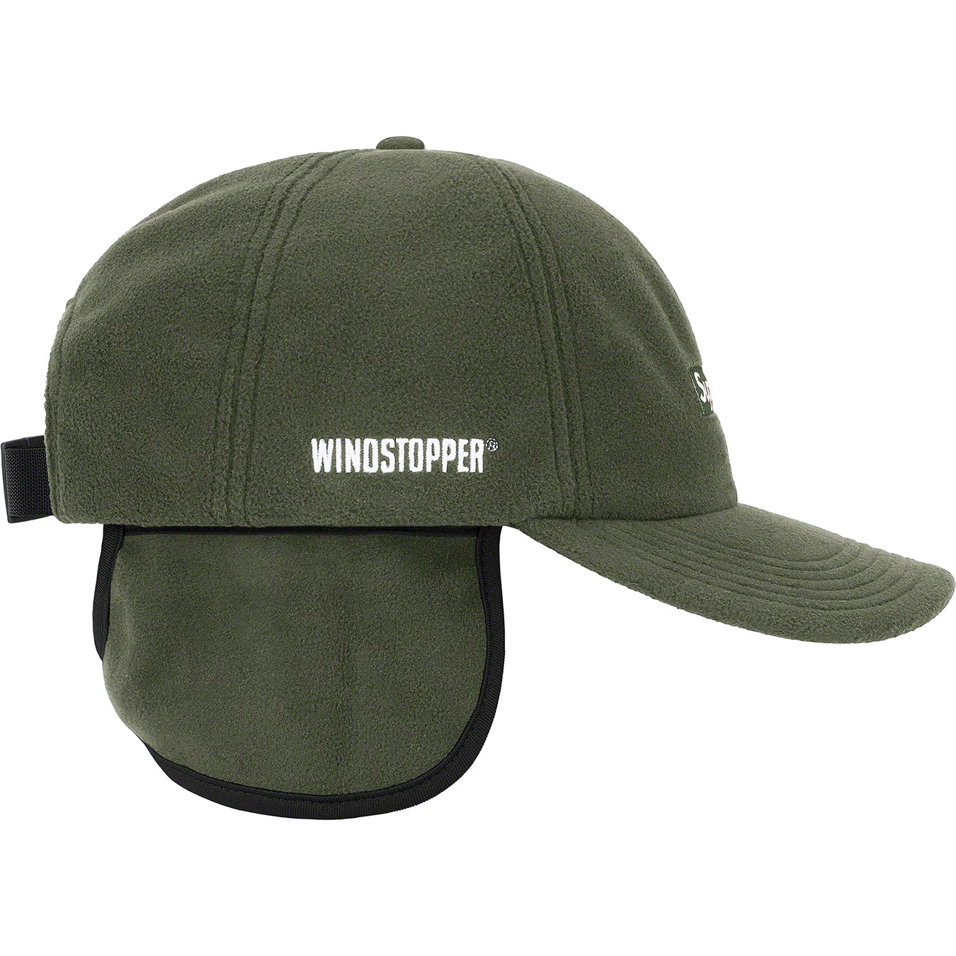 supreme-20aw-20fw-windstopper-small-box-earflap-6-panel