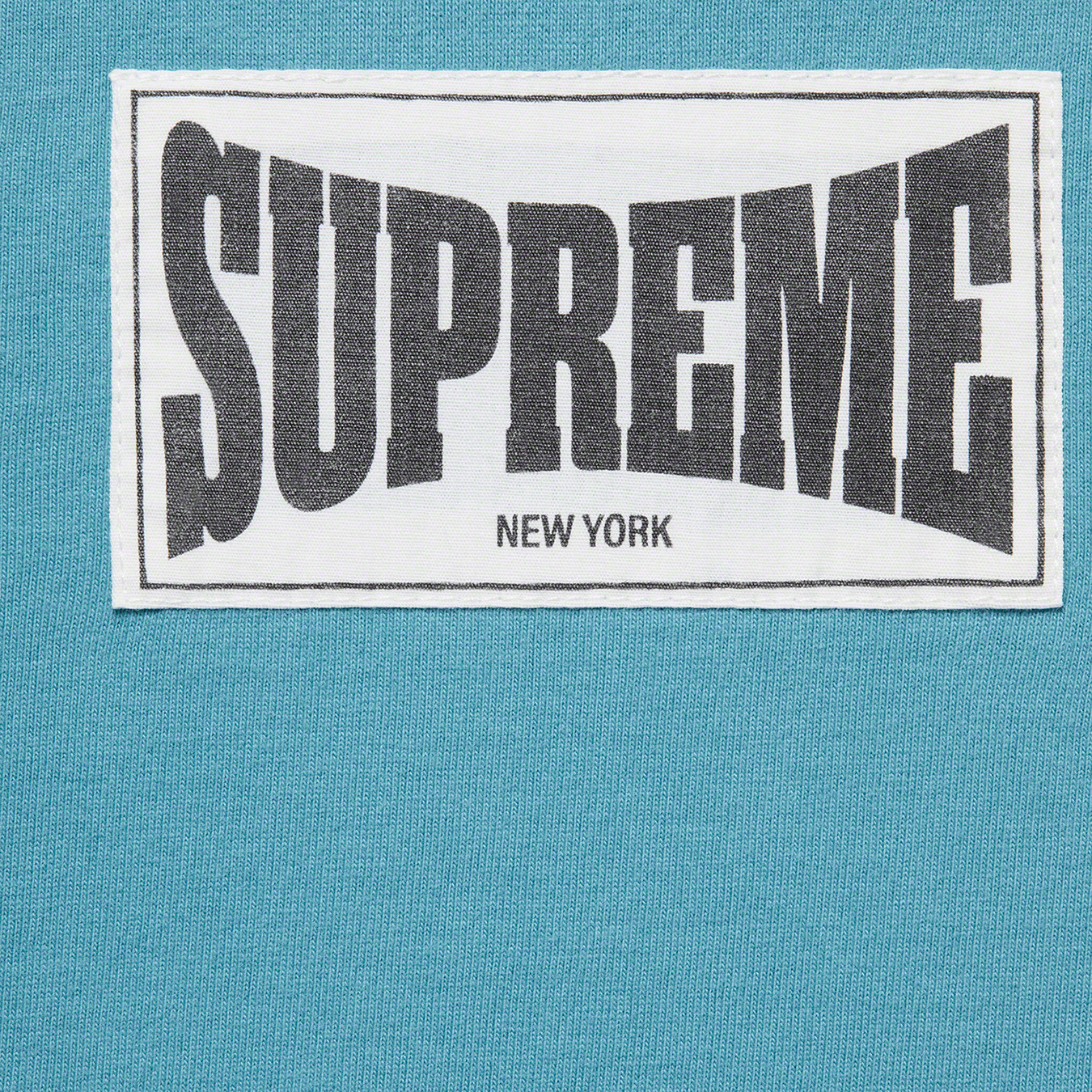 supreme-20aw-20fw-woven-label-l-s-top