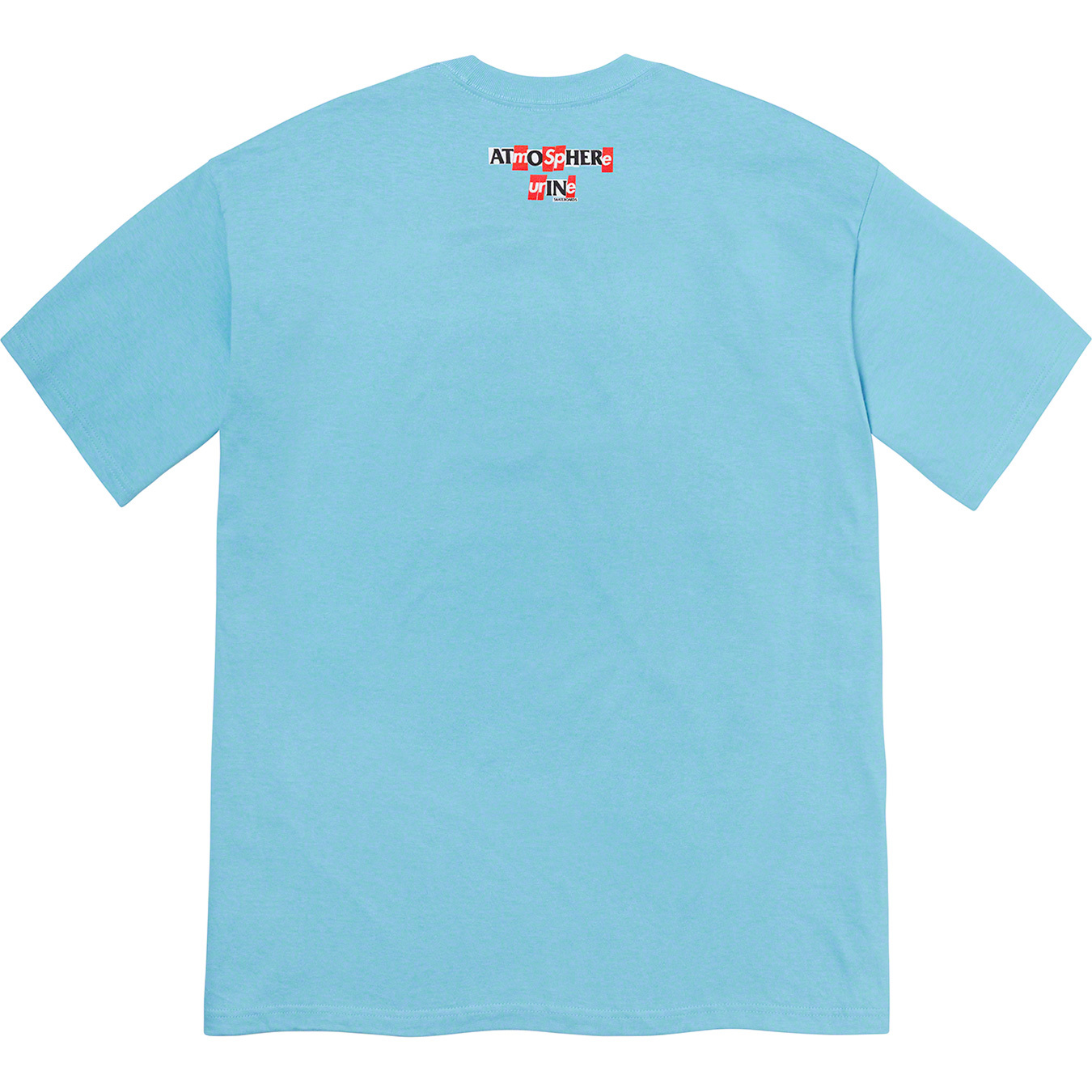 supreme-anti-hero-20aw-20fw-balcony-tee