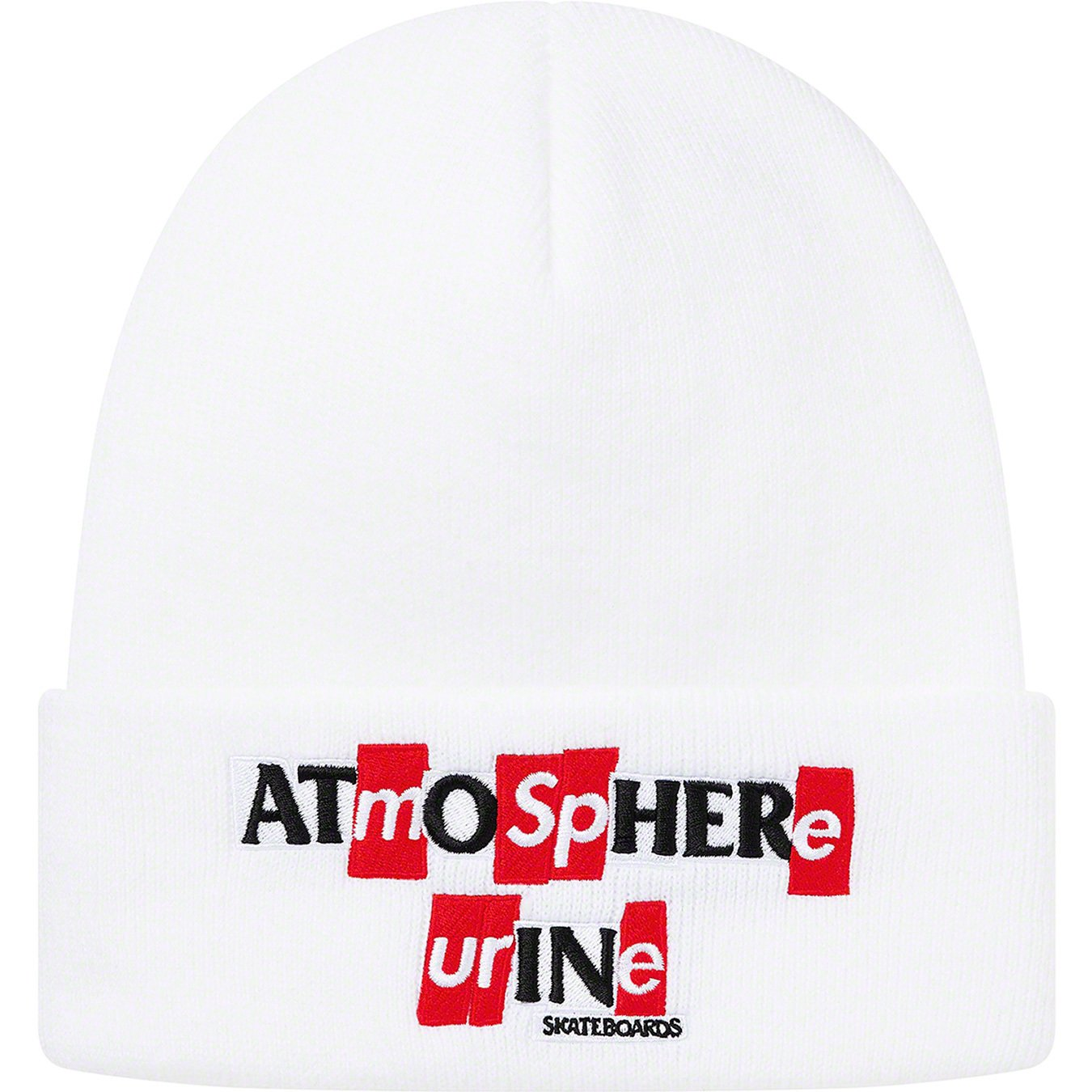 supreme-anti-hero-20aw-20fw-beanie