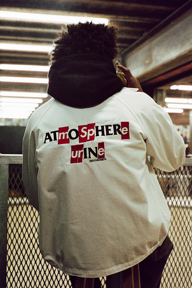 supreme-anti-hero-20aw-20fw-collaboration-release-20201128-week14