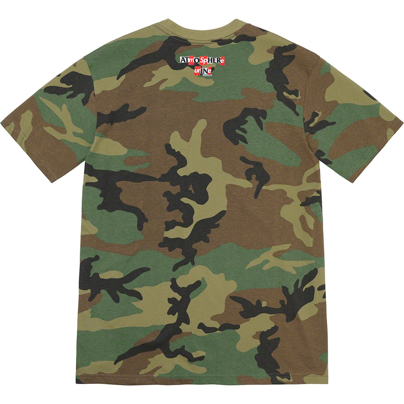 supreme-anti-hero-20aw-20fw-ice-tee