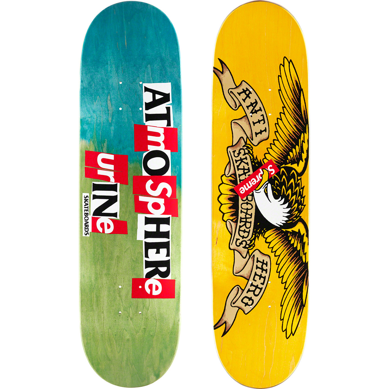 supreme-anti-hero-20aw-20fw-skateboard