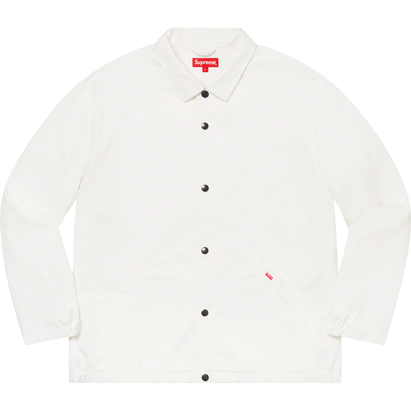 supreme-anti-hero-20aw-20fw-snap-front-twill-jacket