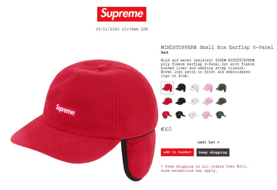supreme-online-store-20201107-week11-release-items