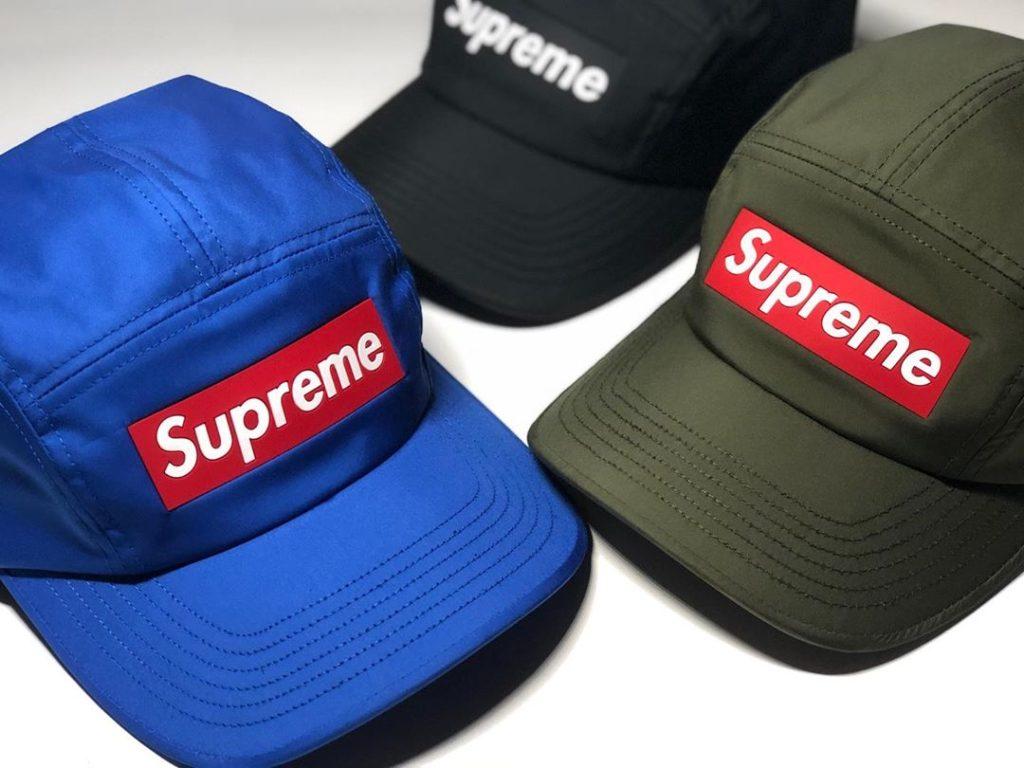 supreme-online-store-20201107-week11-release-items-snap
