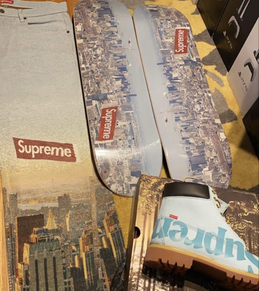 supreme-online-store-20201114-week12-release-items-snap