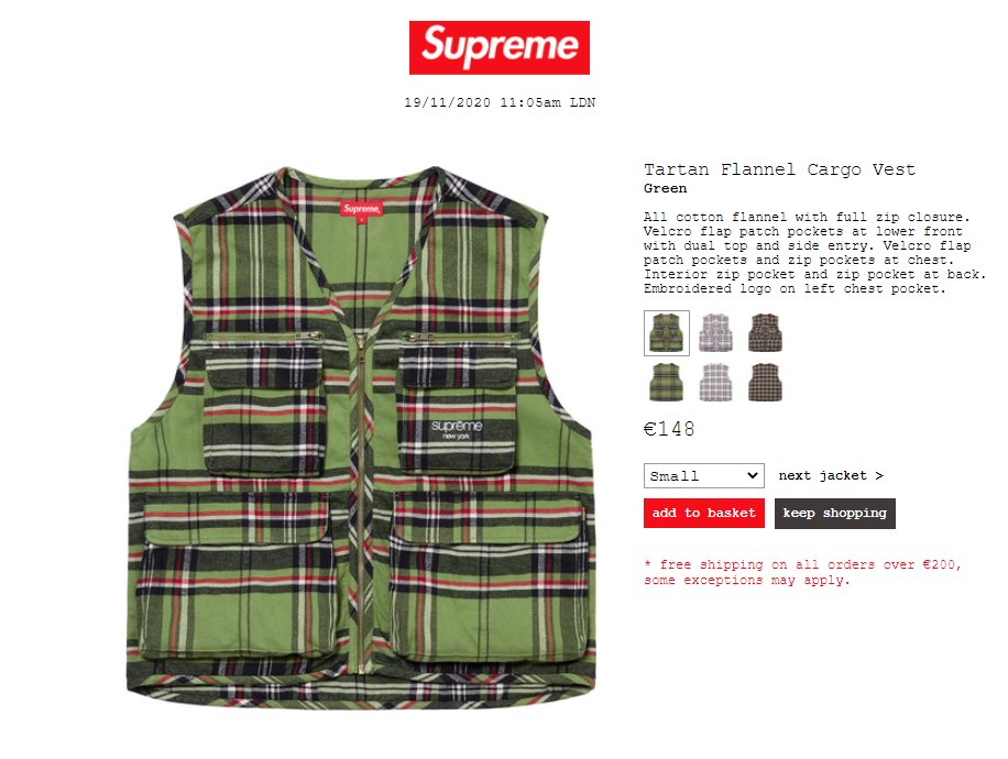 supreme-online-store-20201121-week13-release-items