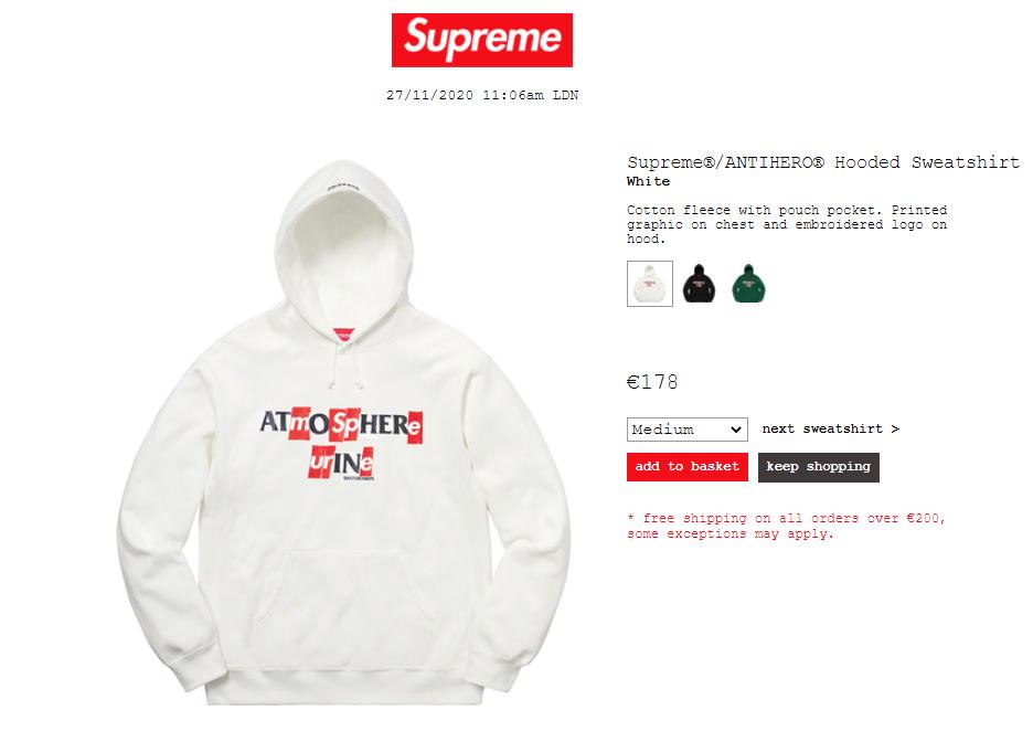 supreme-online-store-20201128-week14-release-items