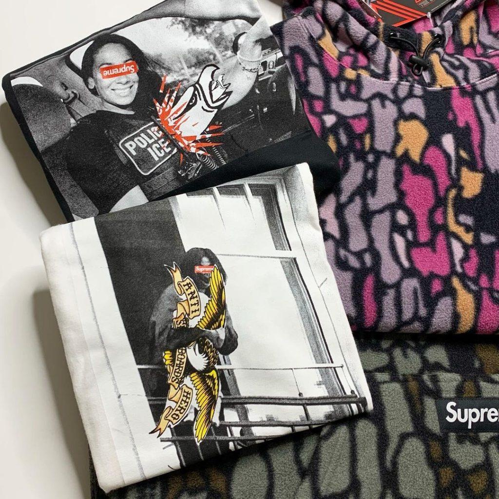 supreme-online-store-20201128-week14-release-items-snap