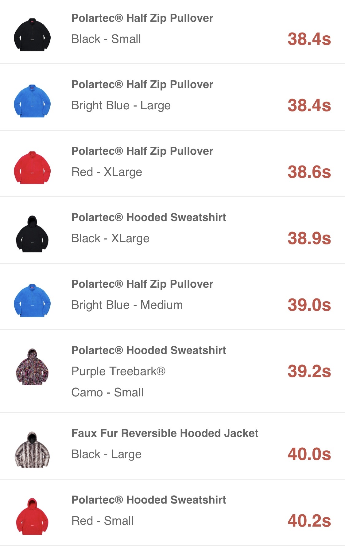 supreme-online-store-20201128-week14-release-items-us-sold-out-time