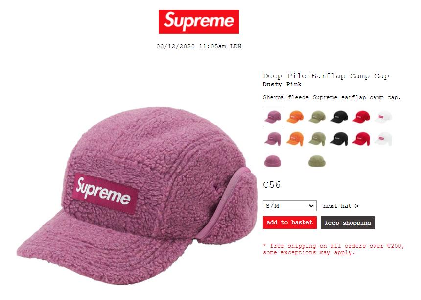 supreme-online-store-20201205-week15-release-items