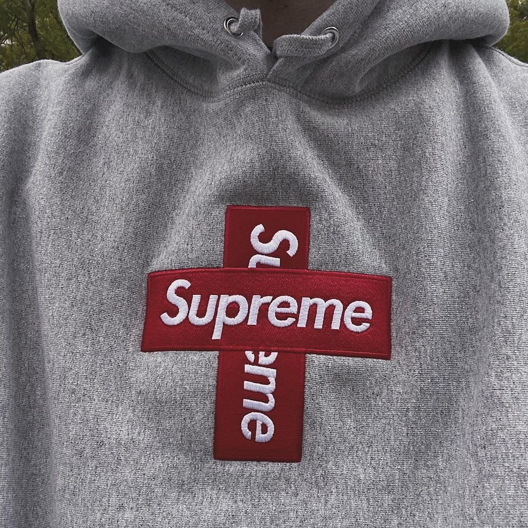 supreme-online-store-20201205-week15-release-items-snap