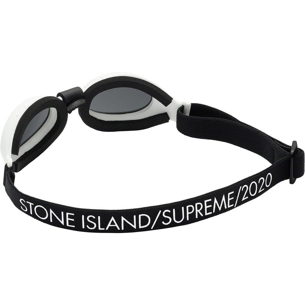 supreme-stone-island-20aw-20fw-baruffaldi-rek-goggles