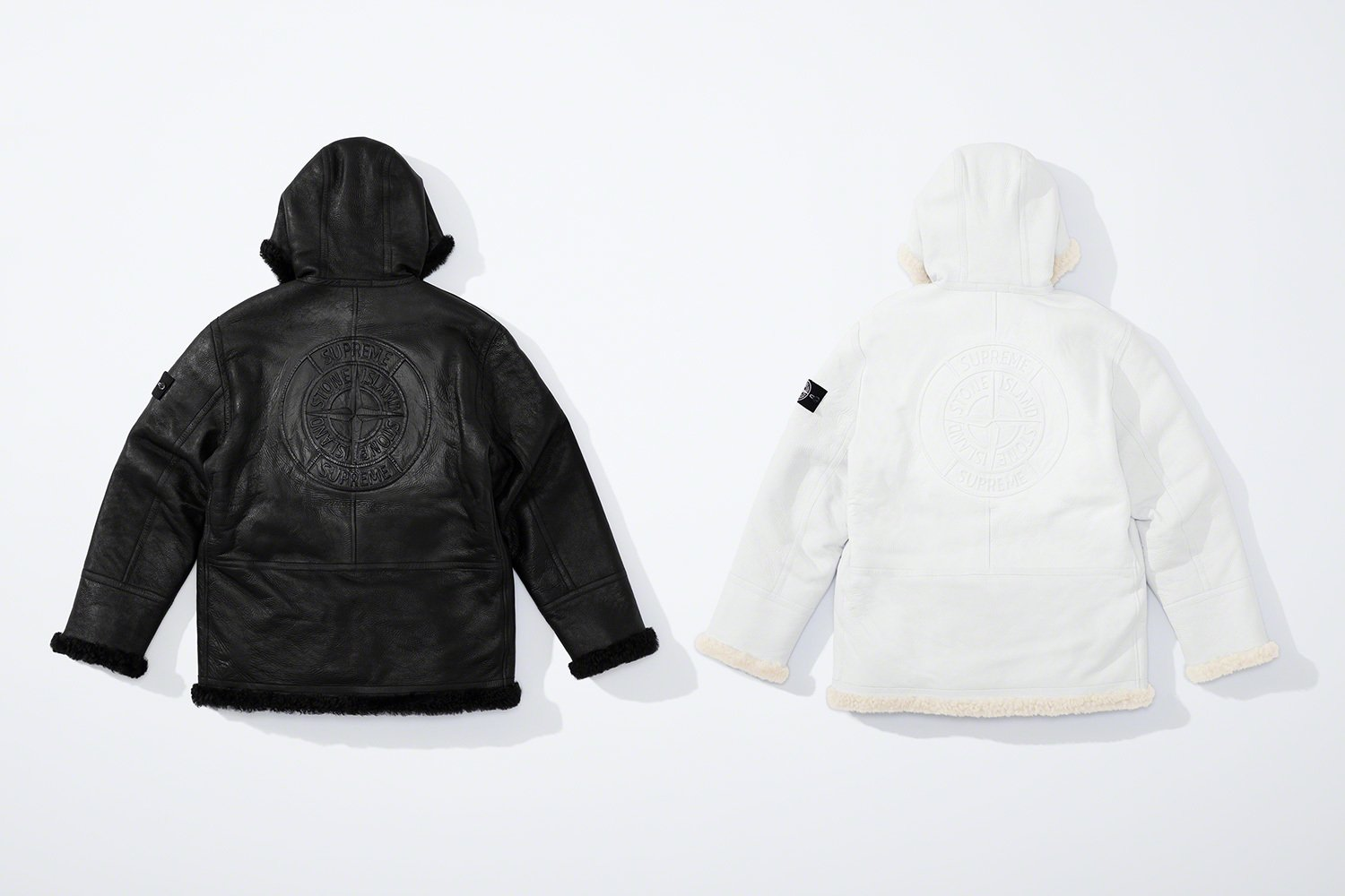 supreme-stone-island-20aw-20fw-collaboration-release-20201121-week13