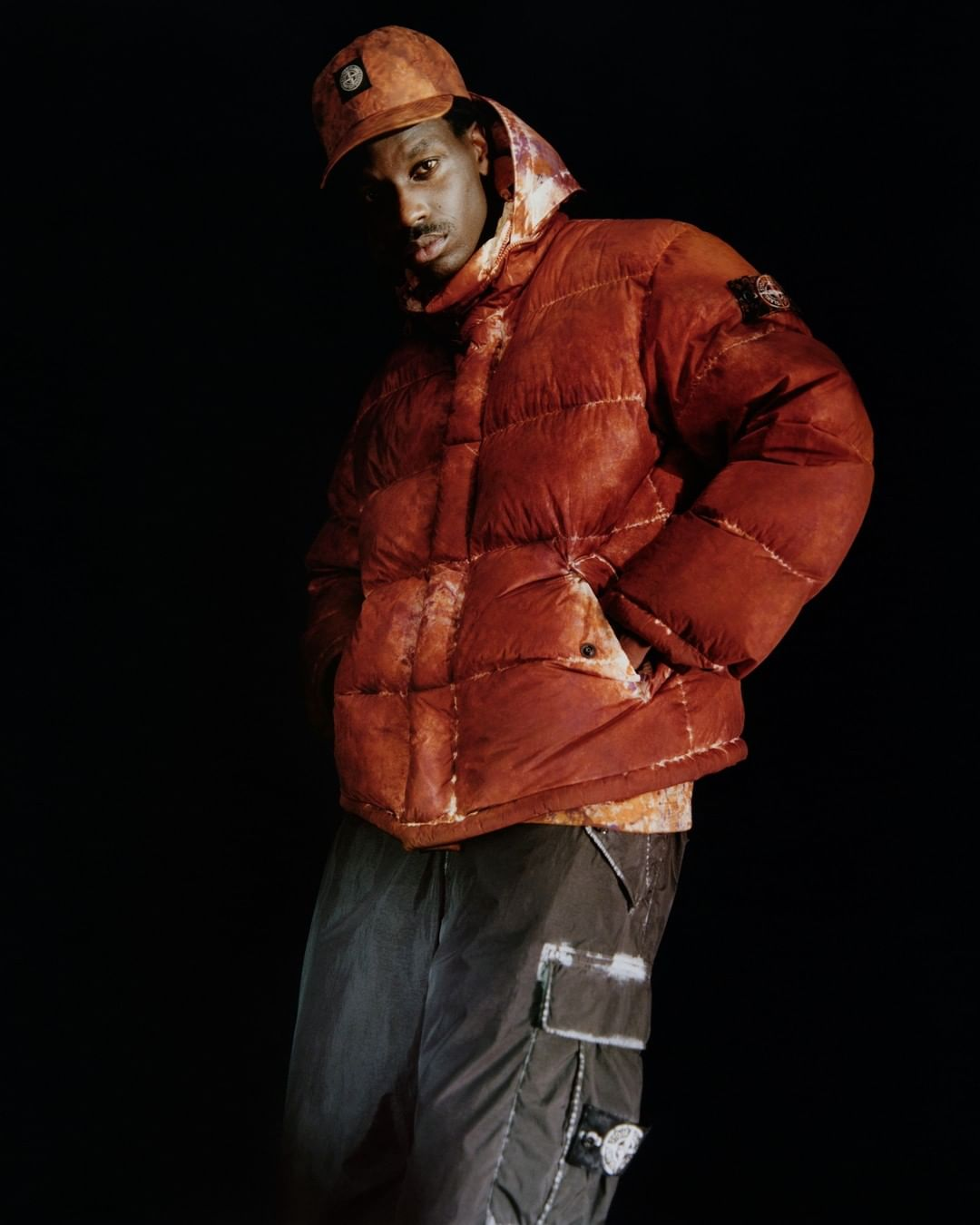 supreme-stone-island-20aw-20fw-collaboration-release-20201121-week13-lookbook