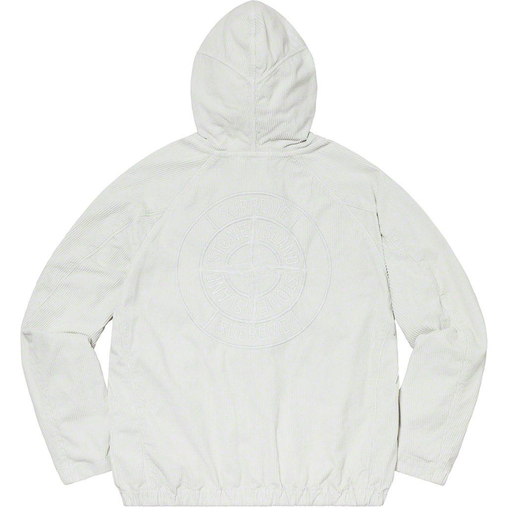 supreme-stone-island-20aw-20fw-corduroy-jacket