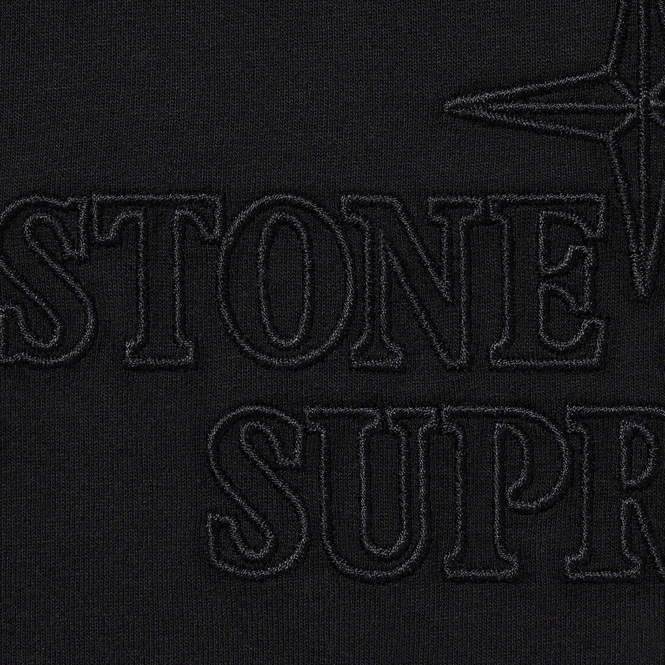 supreme-stone-island-20aw-20fw-embroidered-logo-s-s-top