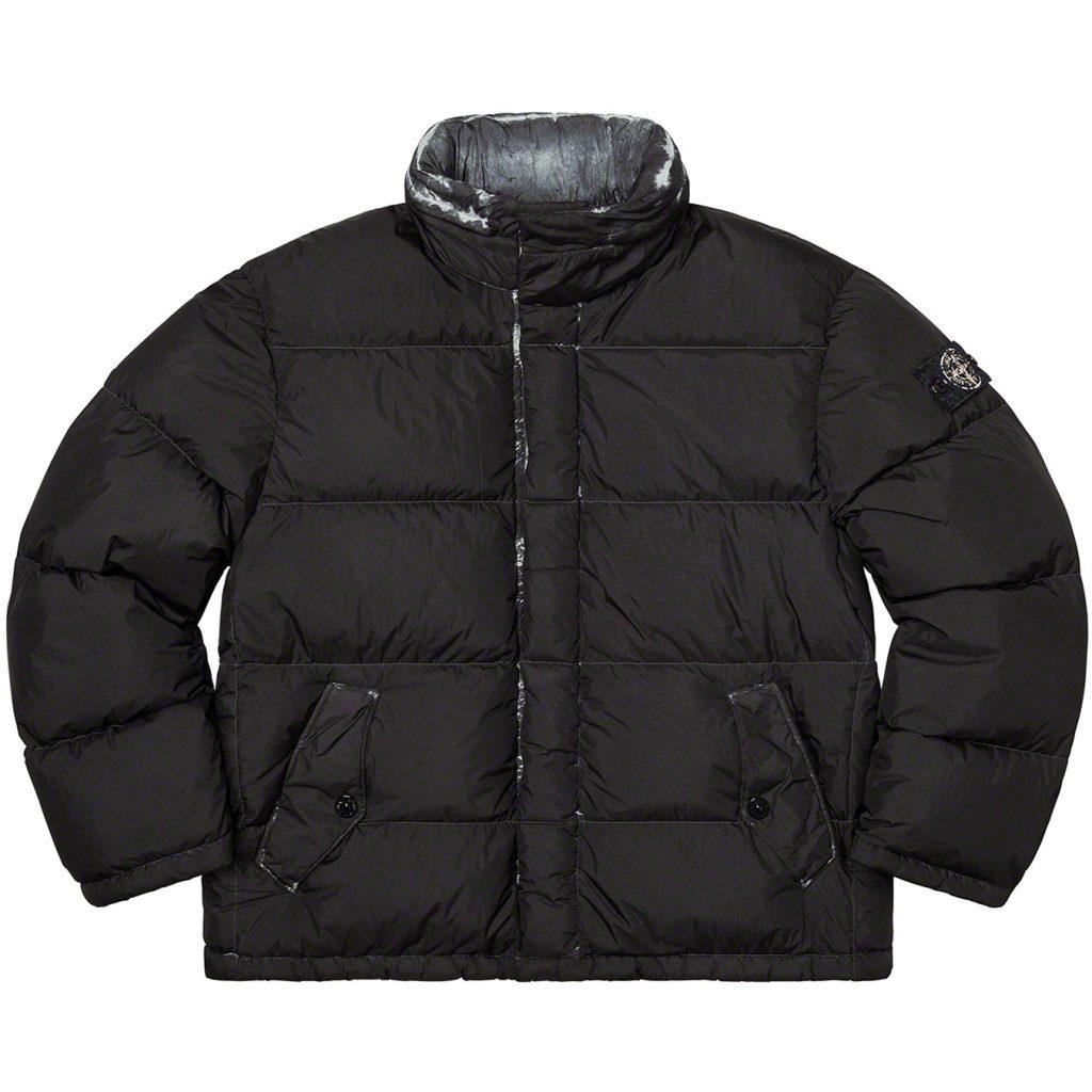 supreme-stone-island-20aw-20fw-painted-camo-crinkle-down-jacket