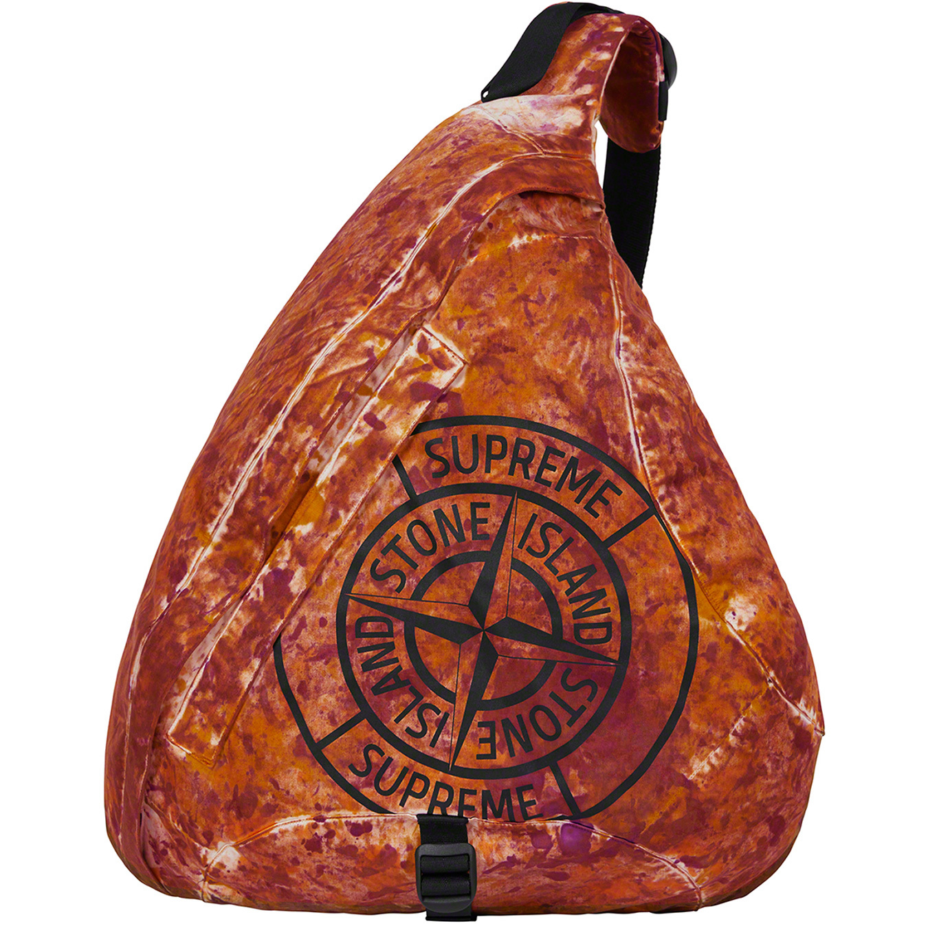 supreme-stone-island-20aw-20fw-painted-camo-nylon-shoulder-bag