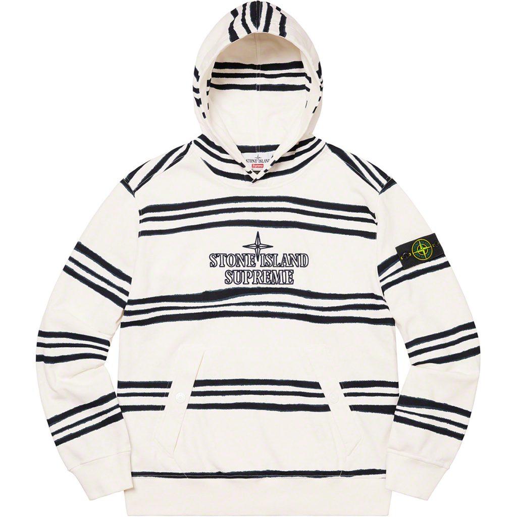 supreme-stone-island-20aw-20fw-warp-stripe-hooded-sweatshirt