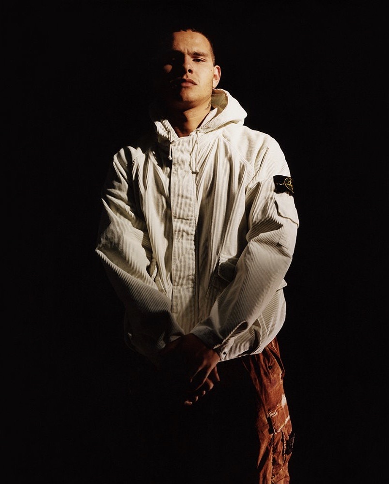 supreme-stone-island-warp-stripes-20aw-20fw-collaboration-release-20201121-week13-lookbook