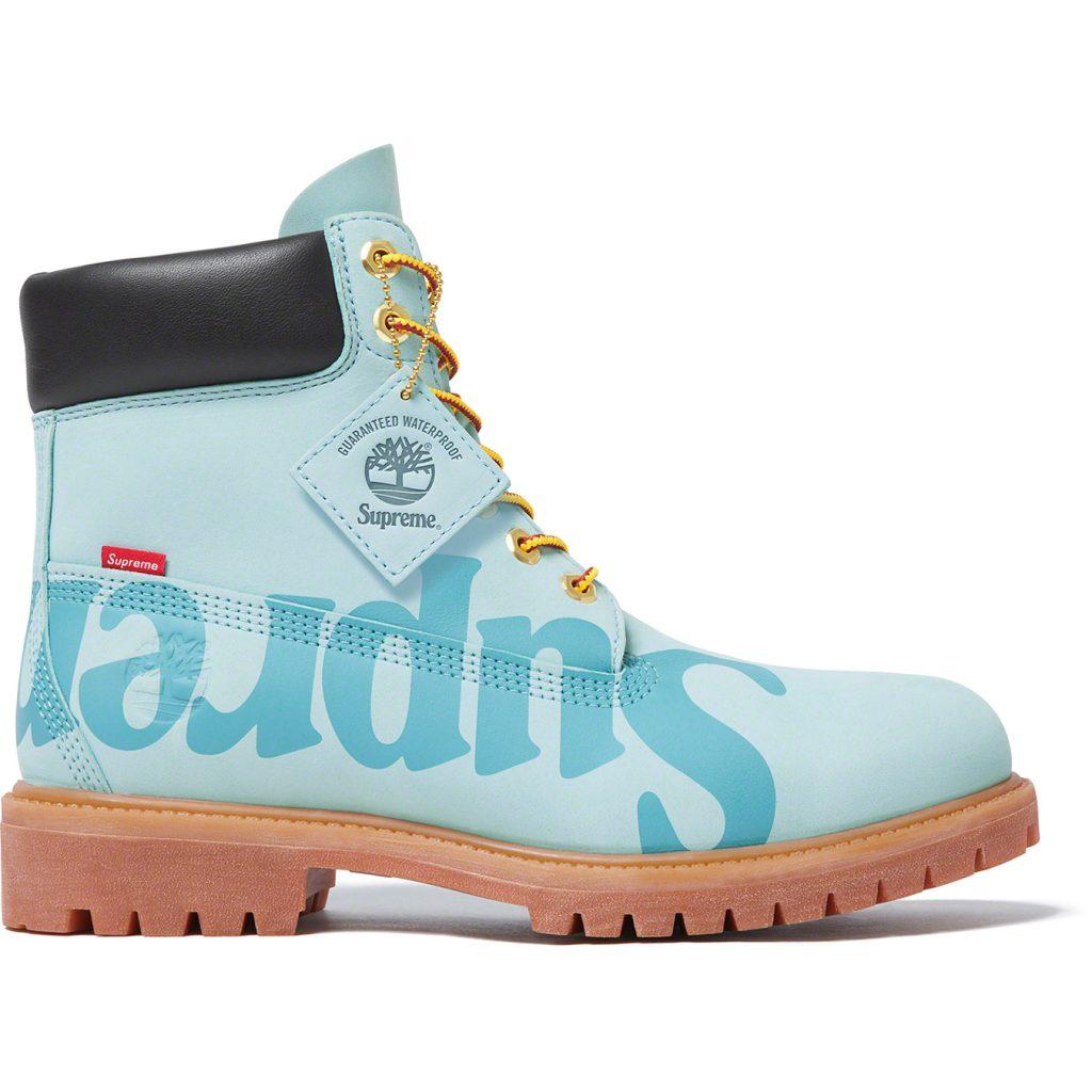 supreme-timberland-big-logo-6-inch-premium-waterproof-boot-20aw-20fw-week12