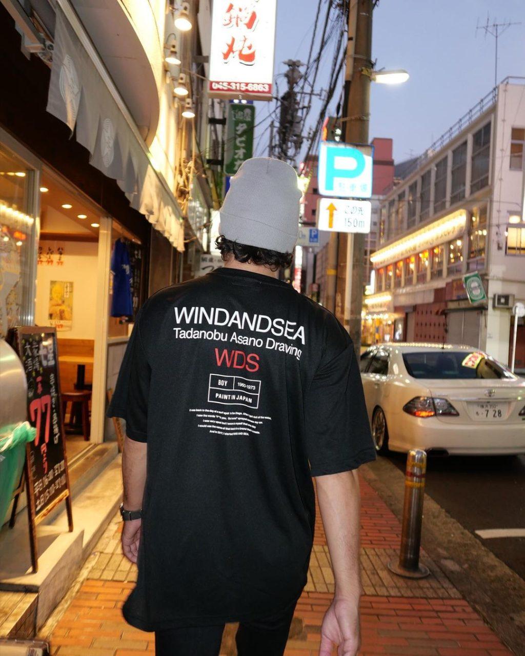 tadanobu-asano-wind-and-sea-collaboration-20201107