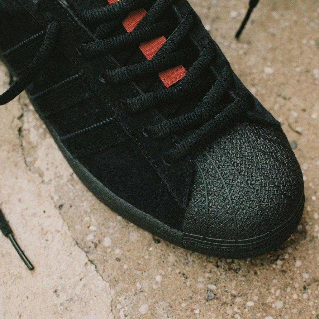 thrasher-adidas-superstar-adv-release-20201128