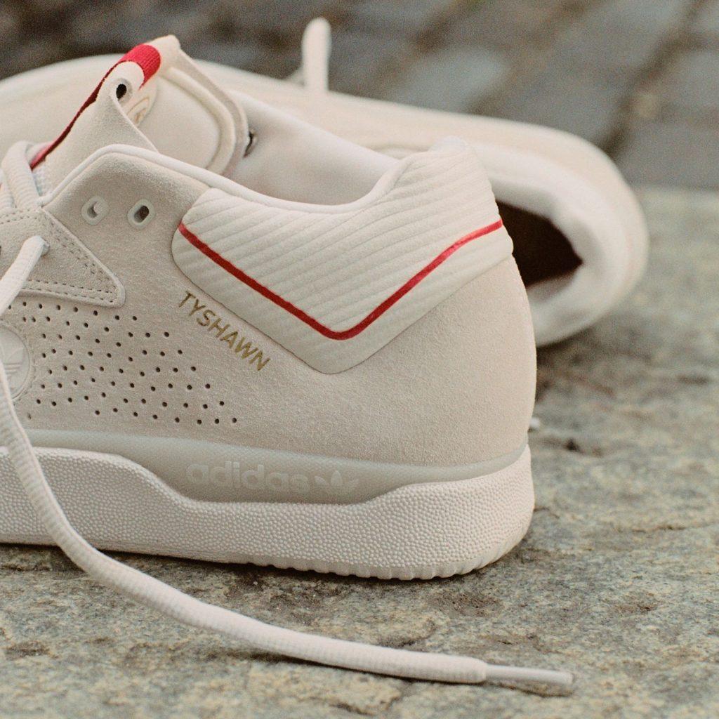 thrasher-adidas-tyshawn-release-20201128
