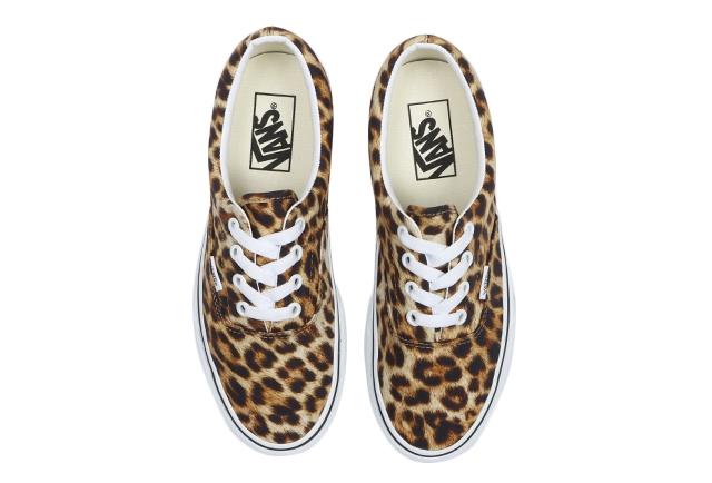vans-leopard-pack-oldskool-sk80hi-era-release-20201111