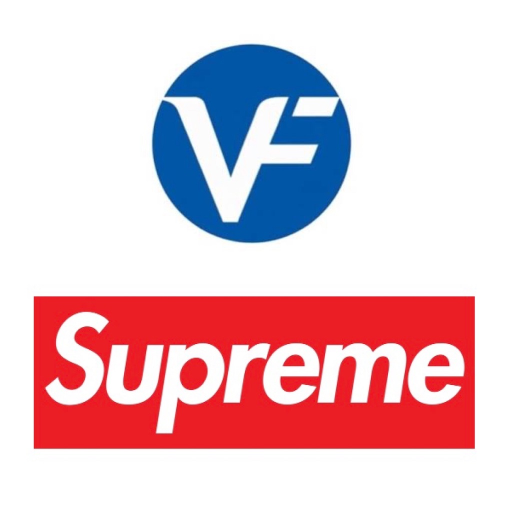 vf-corp-to-acquire-supreme