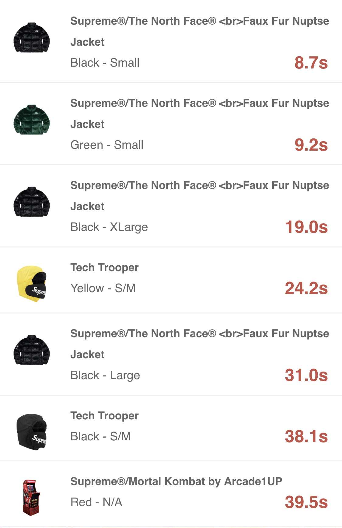 supreme-online-store-20201212-week16-release-items-eu-sold-out-time