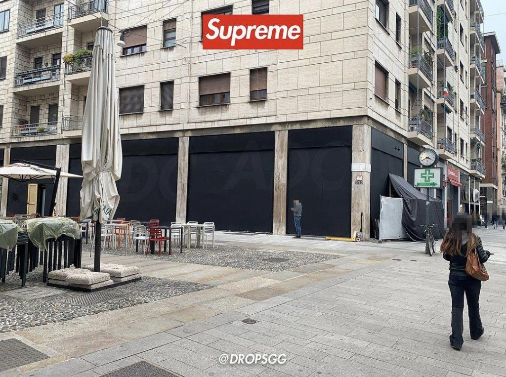 supreme-milan-open-2020-spring-summer
