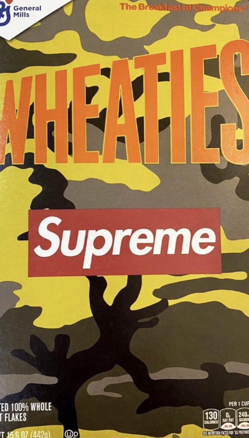 supreme-wheaties-21ss