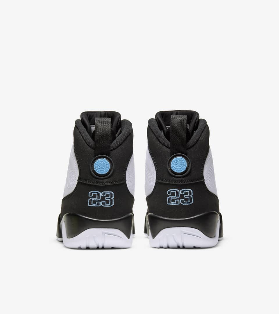 nike-air-jordan-9-university-blue-ct8019-140-release-20201216