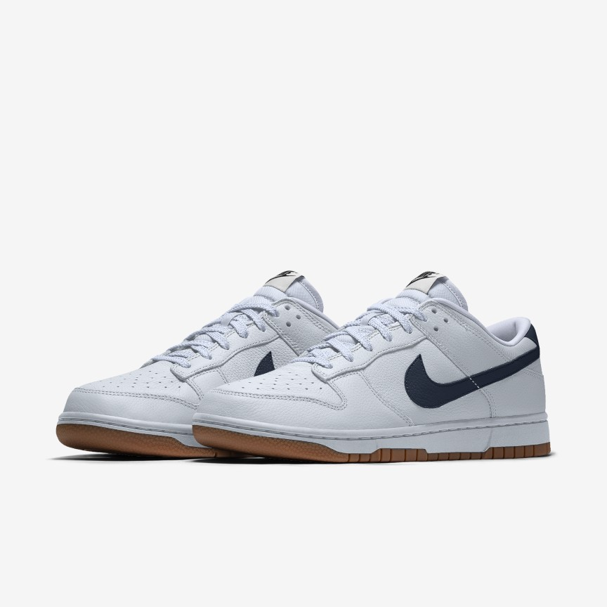 nike-dunk-low-nike-by-you-release-20210108