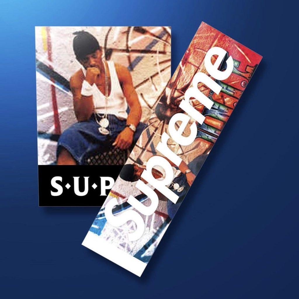 supreme-sticker-set-21ss