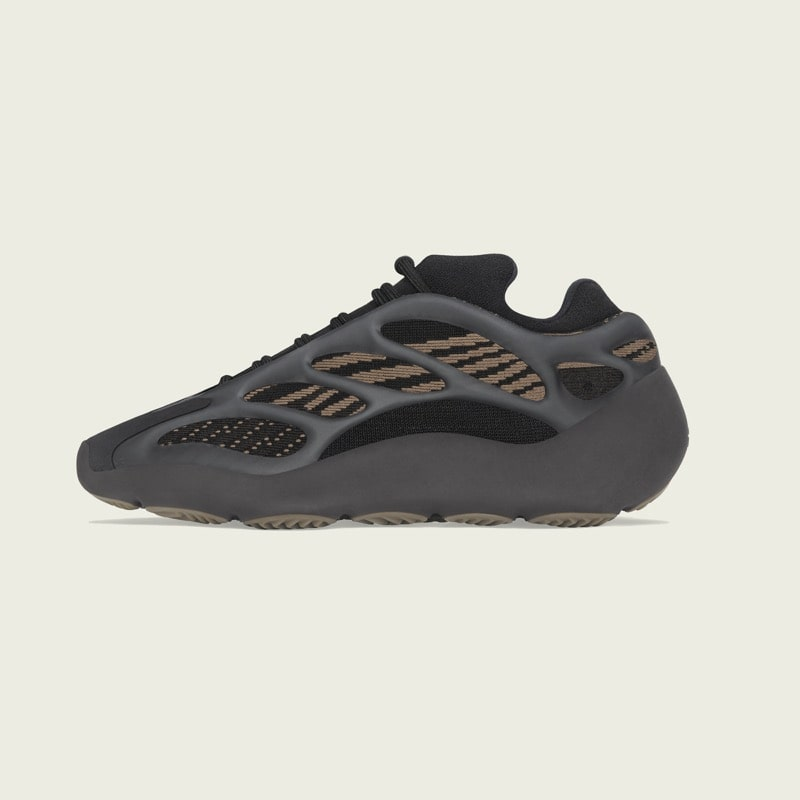adidas-yeezy-700-v3-cLAY-BROWN-g54853-release-20201221