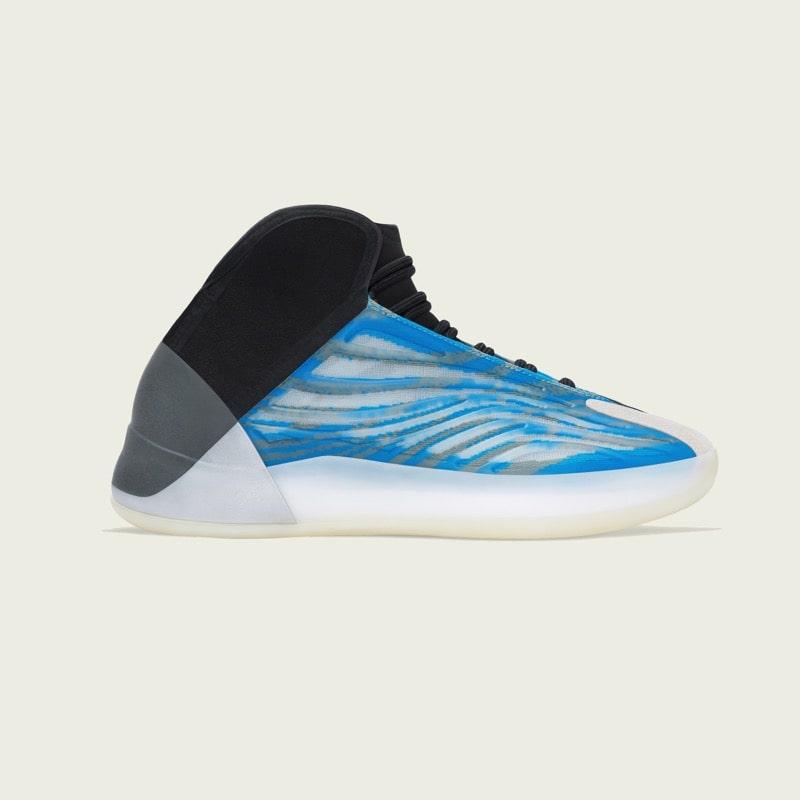 adidas-yzy-qntm-bsktbl-frozen-blue-gz8872-gx5049-release-20201223