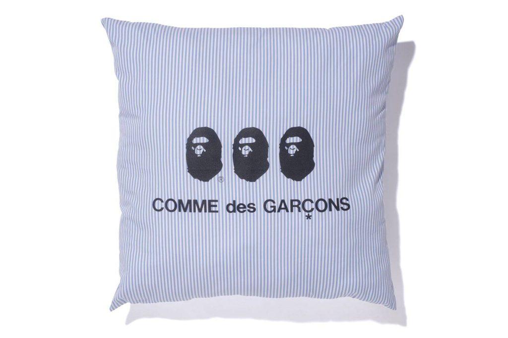 bape-a-bathing-ape-comme-des-garcons-osaka-4th-collaboration-release-20201219