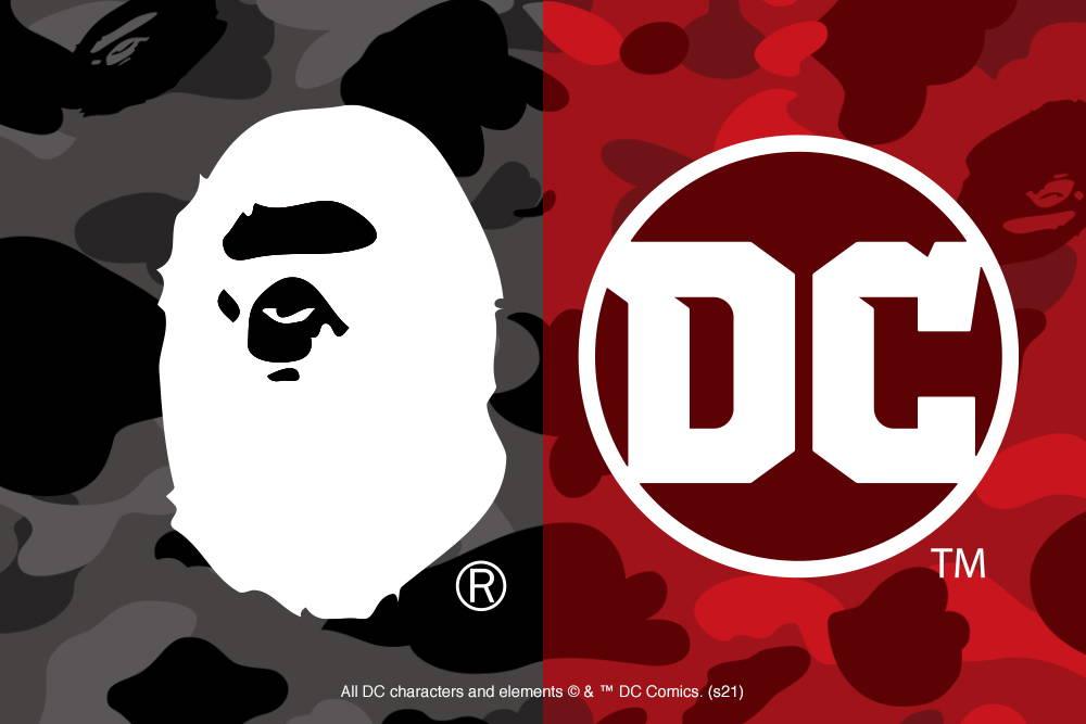 bape-a-bathing-ape-dc-comic-collaboration-release-20210102