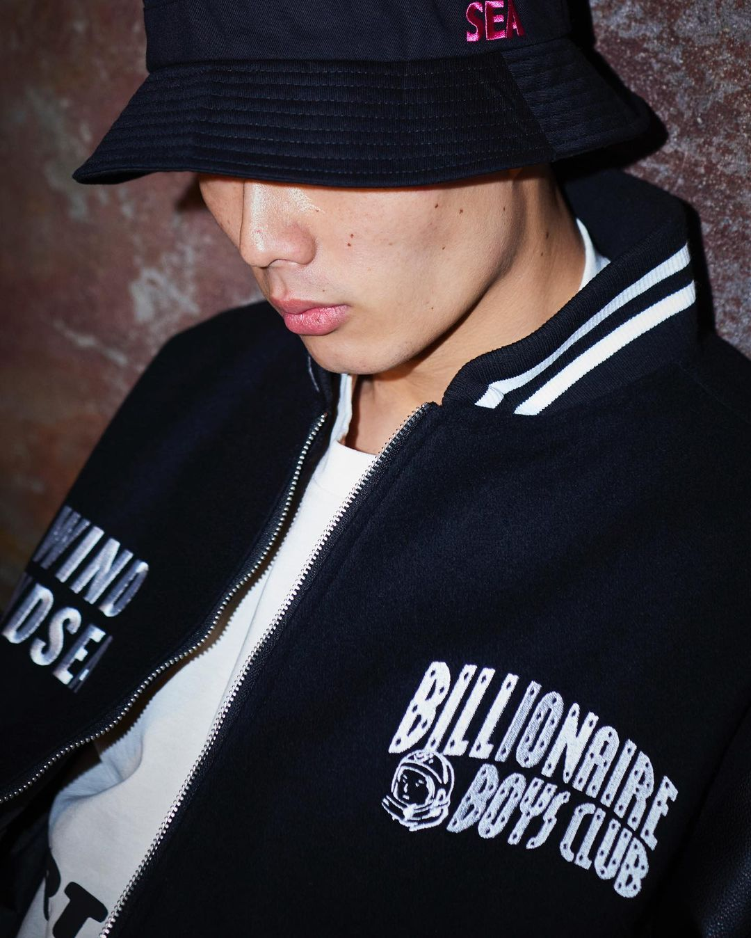 billionaire-boys-club-wind-and-sea-20aw-collaboration-release-20201212