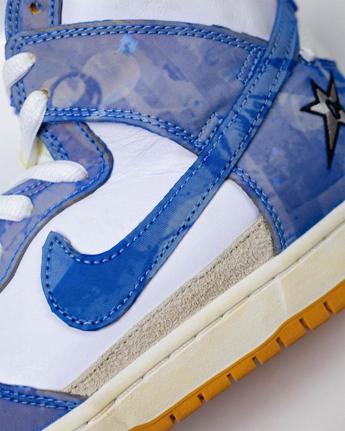 carpet-company-nike-sb-dunk-high-cv1677-100-release-2021