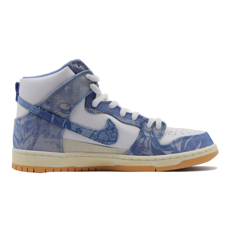 carpet-company-nike-sb-dunk-high-cv1677-100-release-20210226