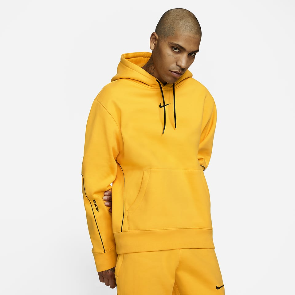drake-nike-nocta-collection-release-20201219