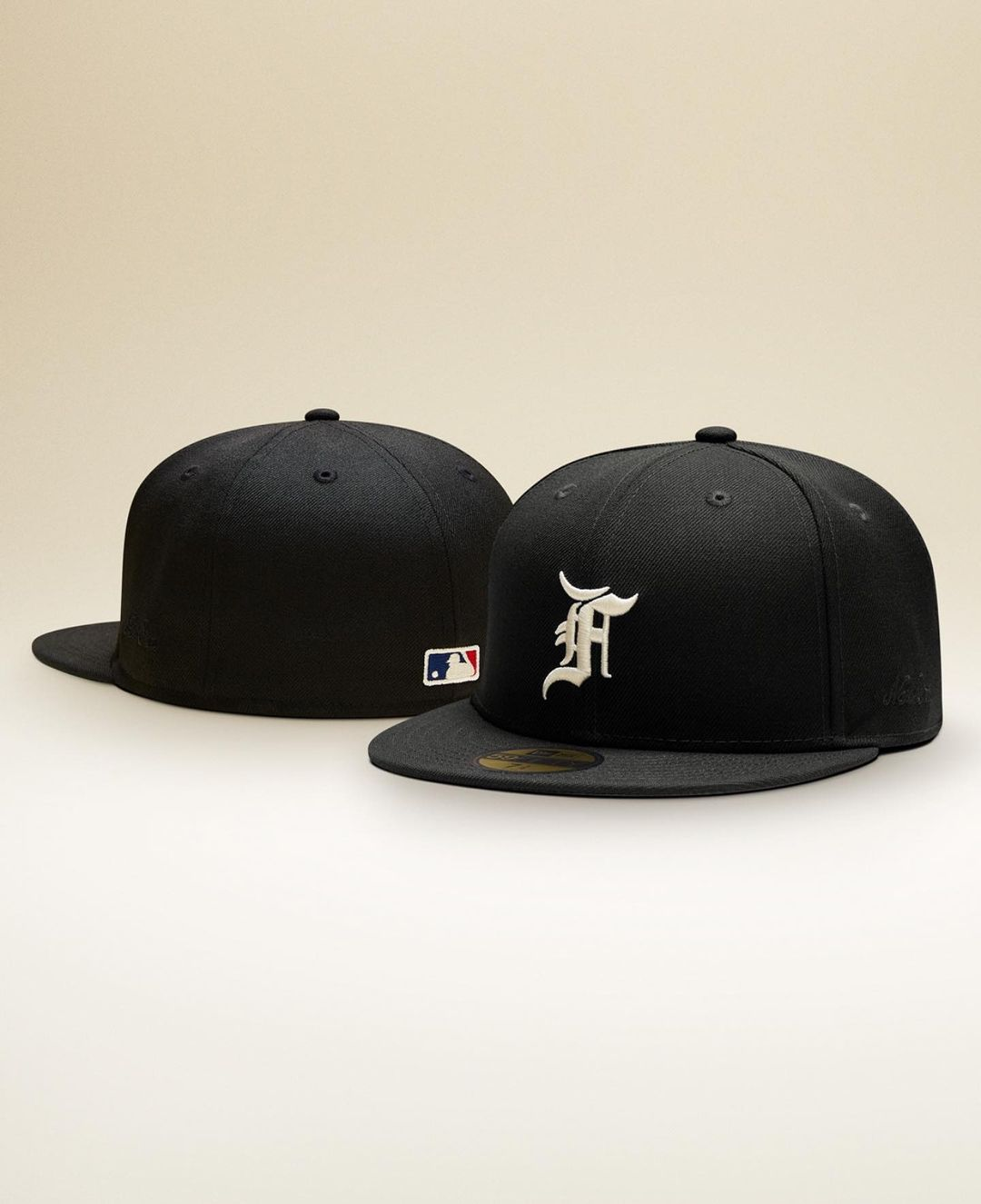 fear-of-god-essentials-new-era-mlb-fitted-caps-release-20201230