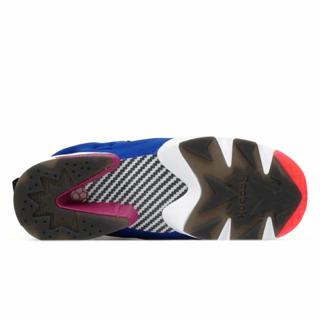 kicks-lab-reebok-instapump-fury-og-ultimate-hybrid-fy3045-release-20201205